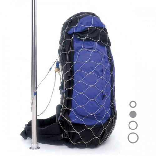 PacSafe 85 Backpack Protector