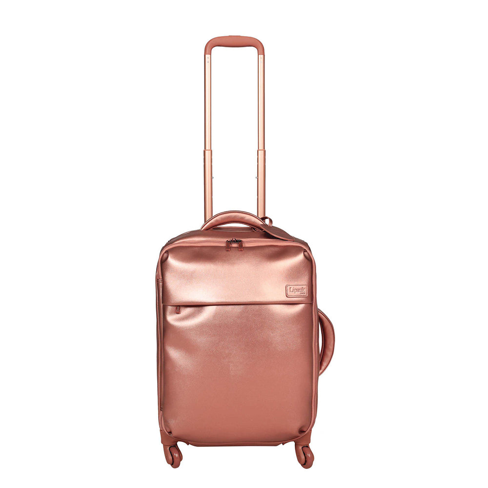 Lipault Lipault Miss Plume Carry-On Spinner