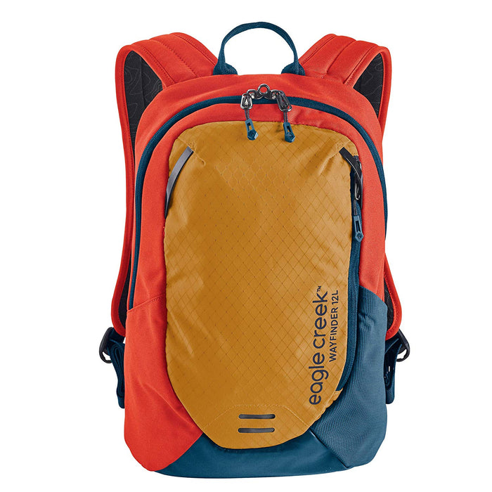 Eagle Creek Wayfinder Mini Backpack