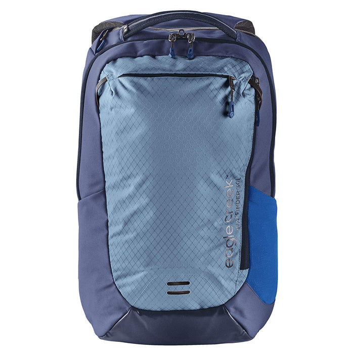 Eagle Creek Wayfinder Woman's 30L Backpack