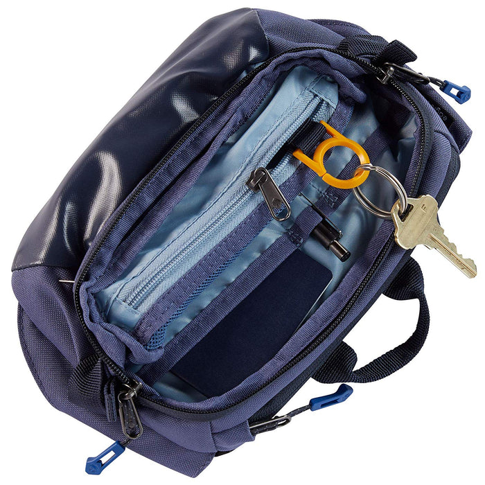 Eagle Creek Wayfinder Waist Pack (Small Or Medium)