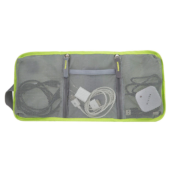 Travelon Tech Accessory Organizer