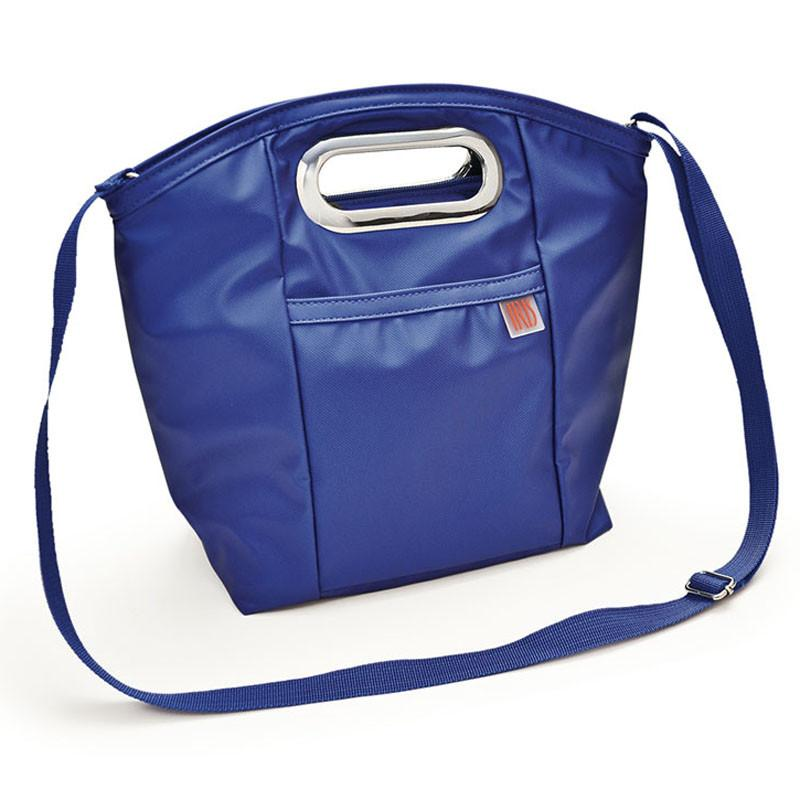 Women's Insulated Lunch Bag - Jet-Setter.ca