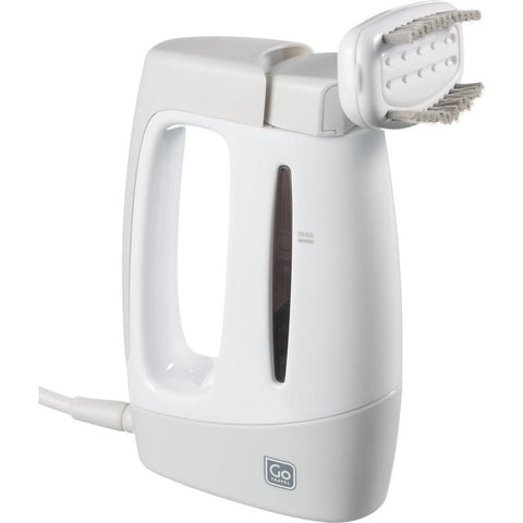 Travel Garment Steamer