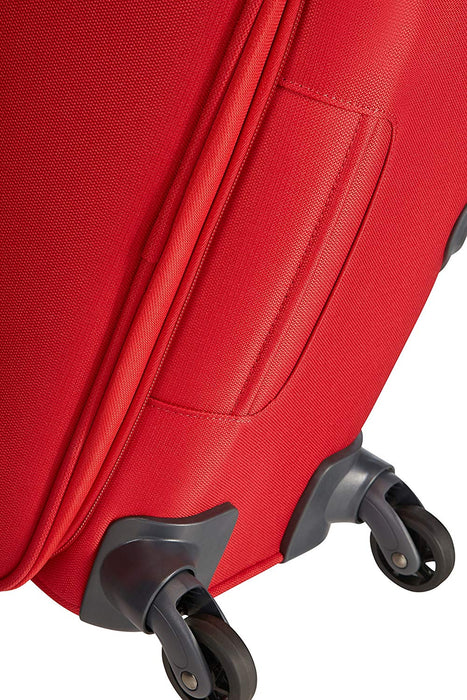 Samsonite Base Boost 3-Piece Nested Set