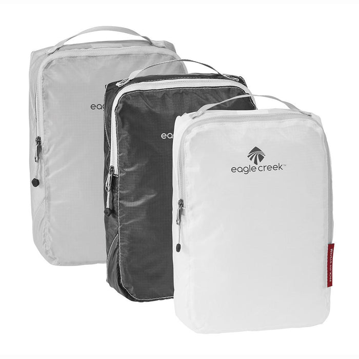 Pack-It™ Specter Half Cube Set - Jet-Setter.ca