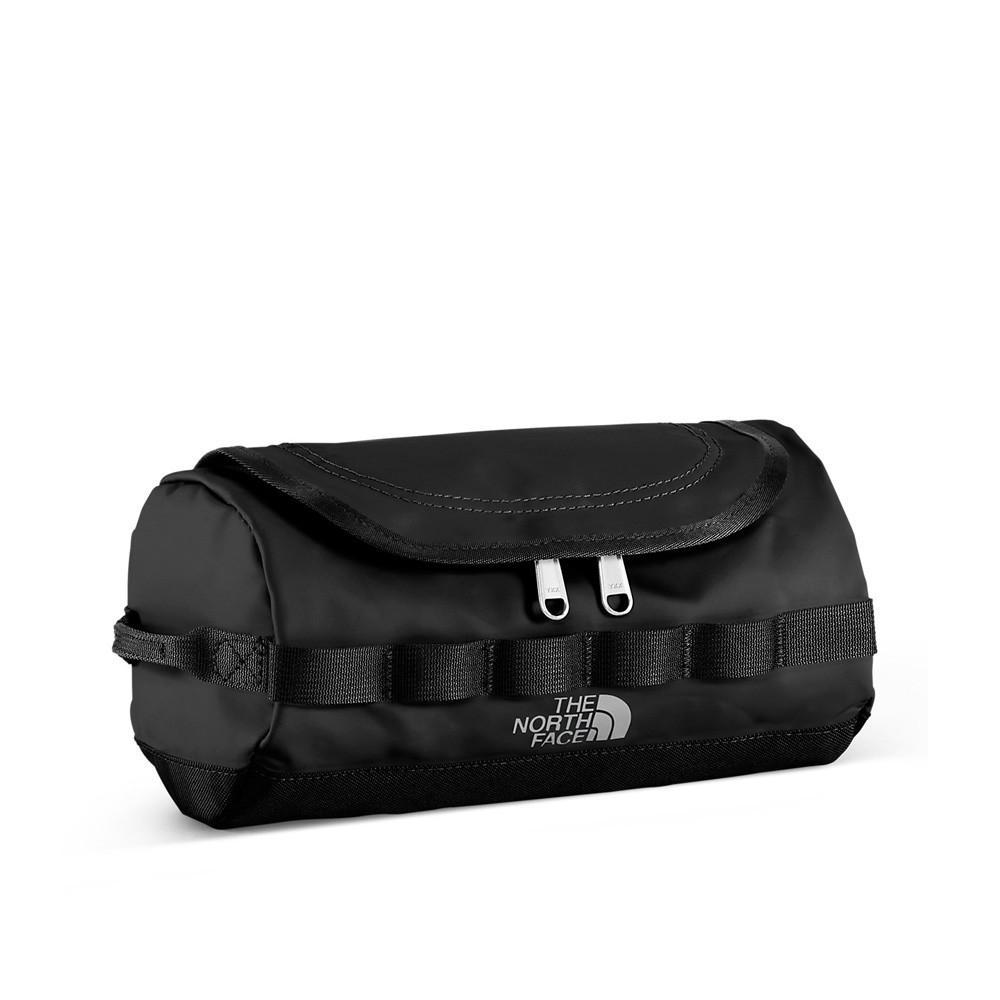 North Face® Base Camp Canister Toiletry Kit