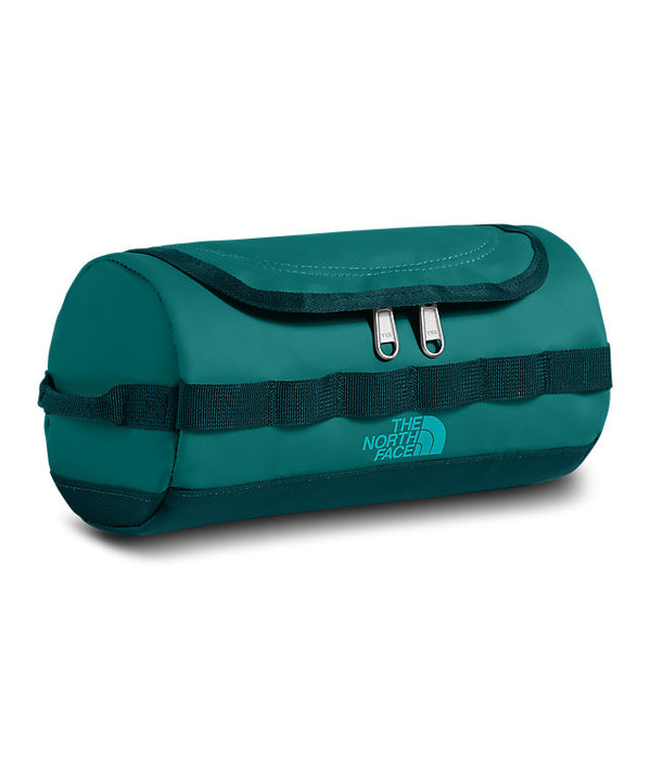 5b5deccf8 The North Face Base Camp Canister Toiletry Kit