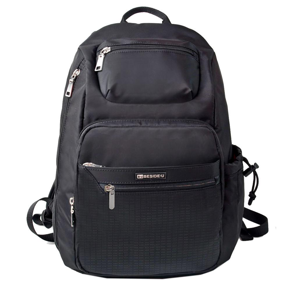 Beside-U - Mya Backpack - Jet-Setter.ca