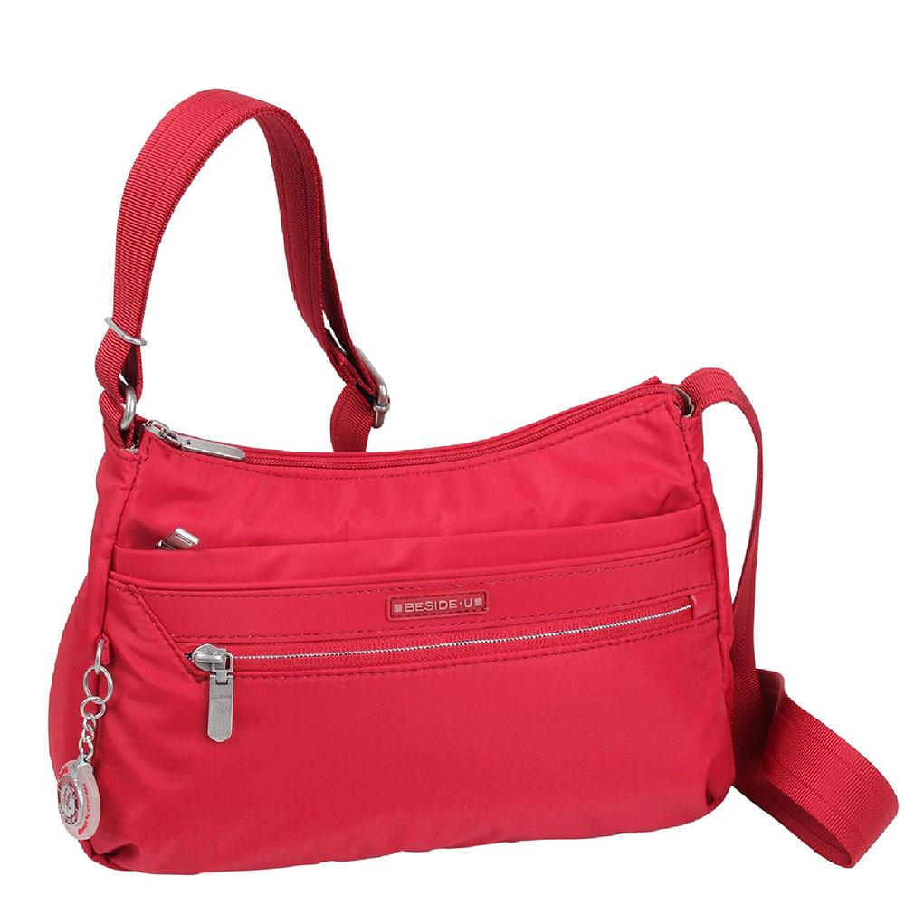Lilly Crossbody Bag