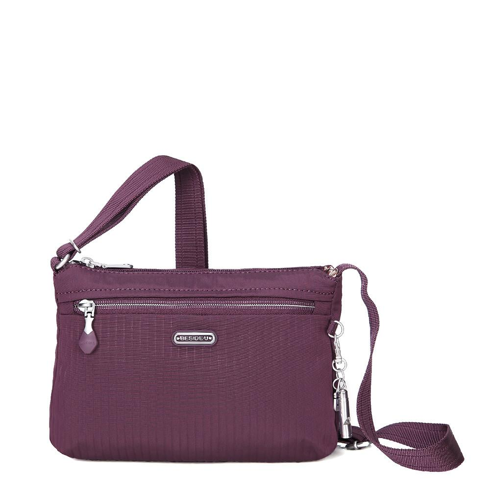 Steph Crossbody Bag - Jet-Setter.ca