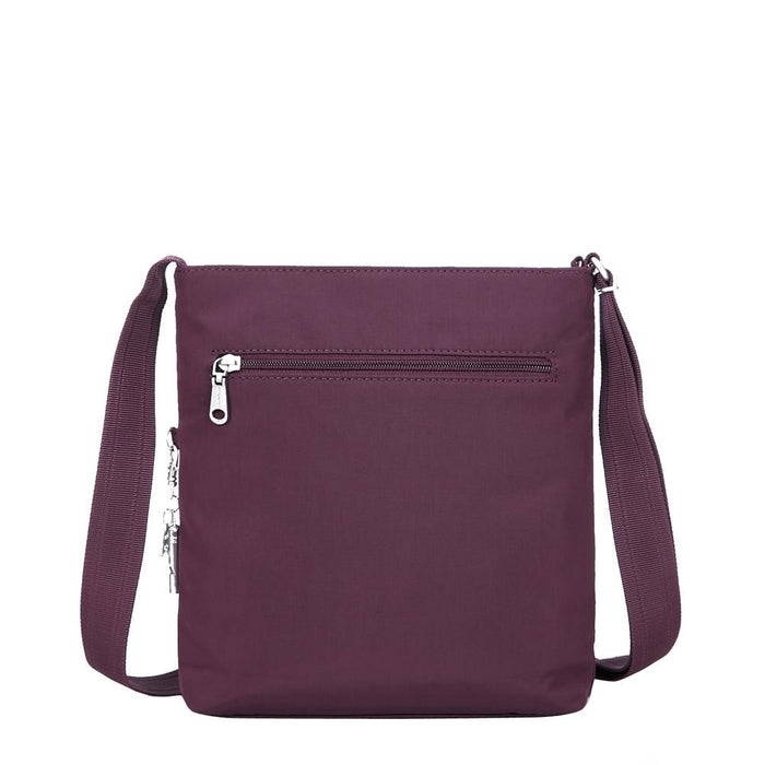 Mika RFID Blocking Cross Body Purse - Jet-Setter.ca