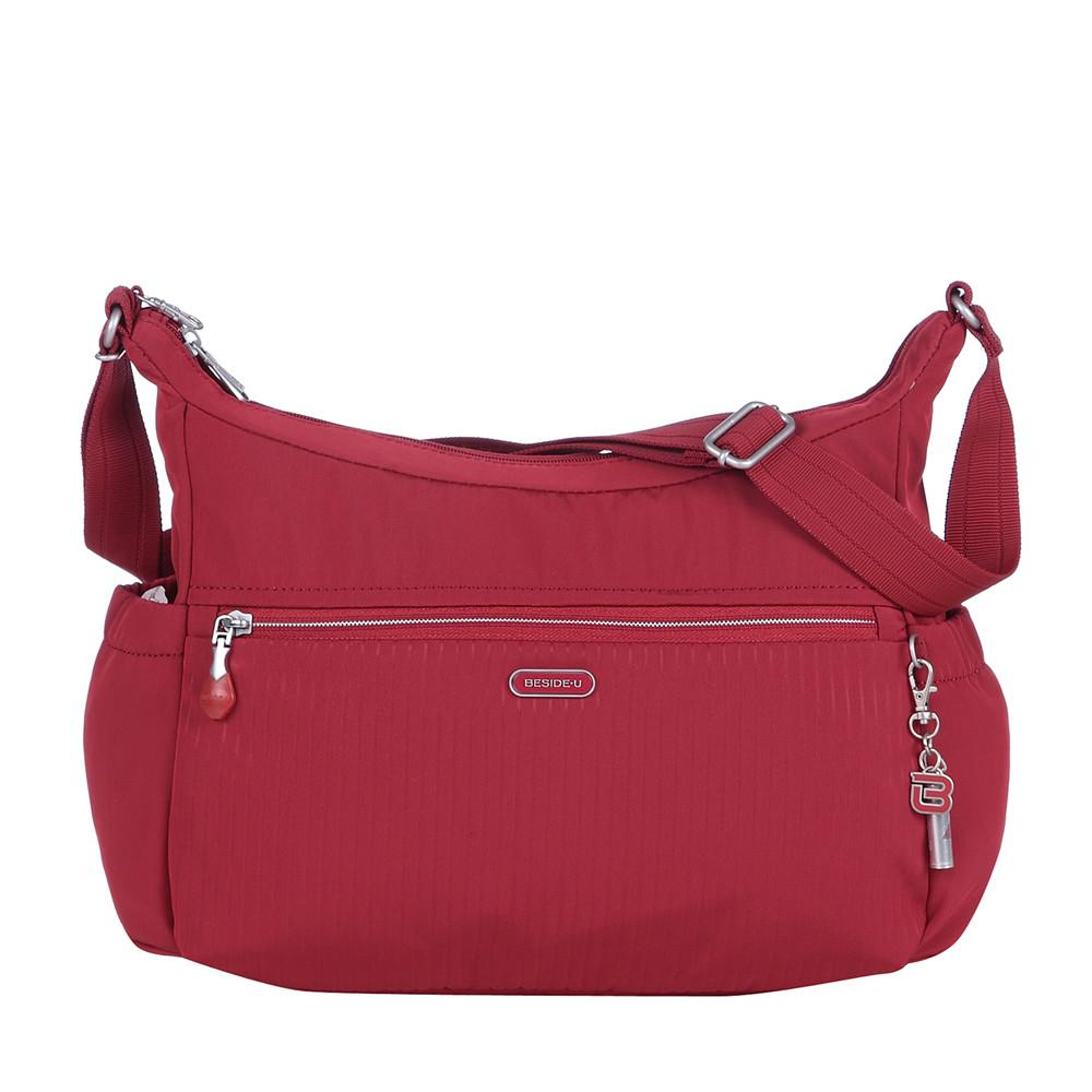 Jillian RFID Blocking Purse - Jet-Setter.ca