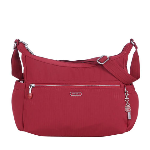 Beside-U - Jillian RFID Blocking Purse - Jet-Setter.ca