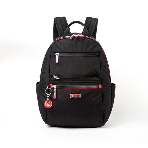 Beside-U - Felix Backpack - Jet-Setter.ca