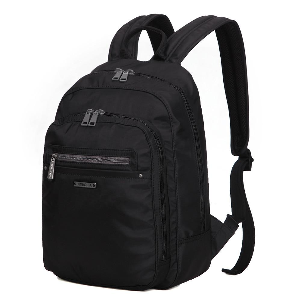 Beside-U - Westlake Backpack - Jet-Setter.ca