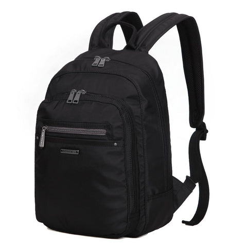 Westlake Backpack
