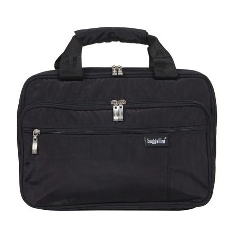 Complete Cosmetic Bagg - Jet-Setter.ca