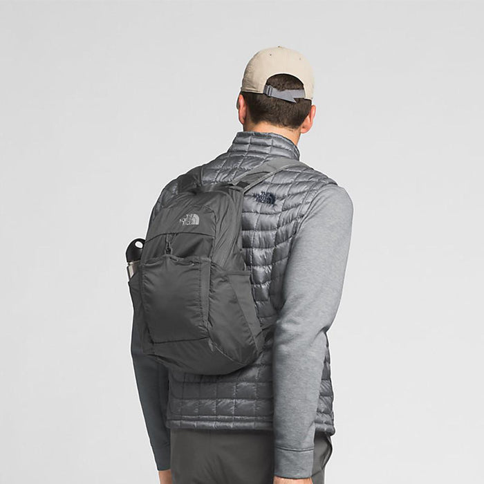 Flyweight Packable Backpack - Jet-Setter.ca