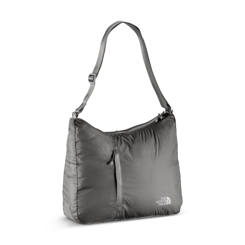 The North Face Flyweight Packable Tote Grey