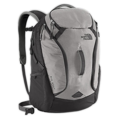 Big Shot Backpack