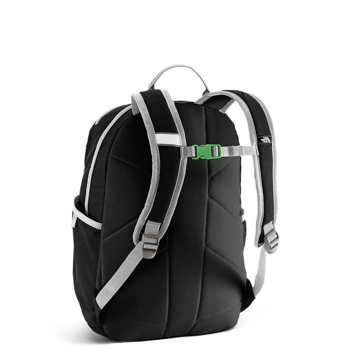 Recon Squash Youth Backpack Back Straps