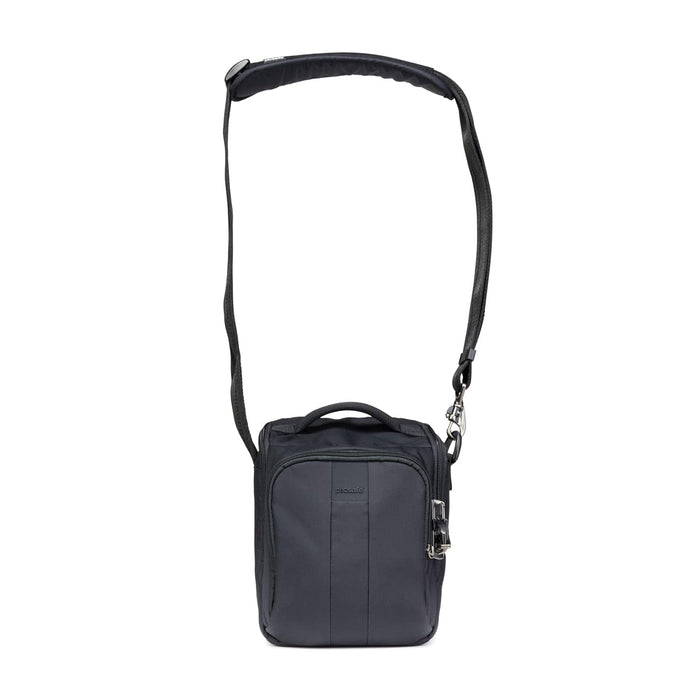 Camsafe LS Crossbody Square Anti-theft Crossbody Camera Bag - Jet-Setter.ca