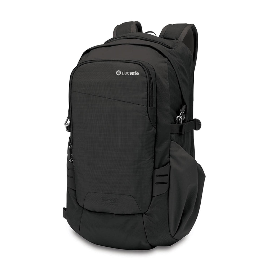 Pacsafe® Camsafe V17 Anti-Theft Camera Backpack