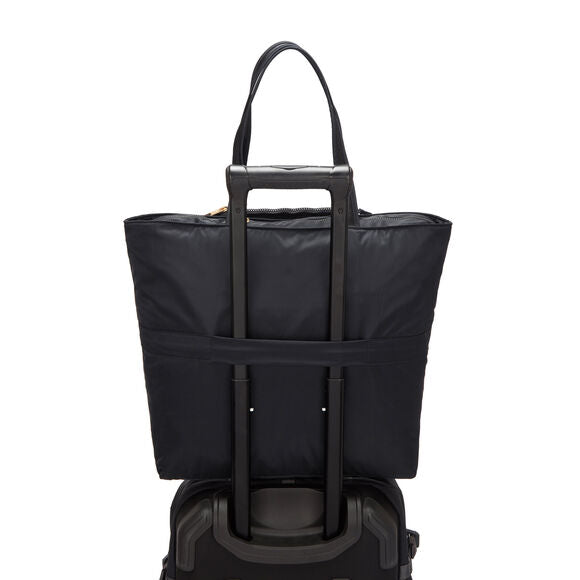 Pacsafe Citysafe CX Packable Horizontal Tote