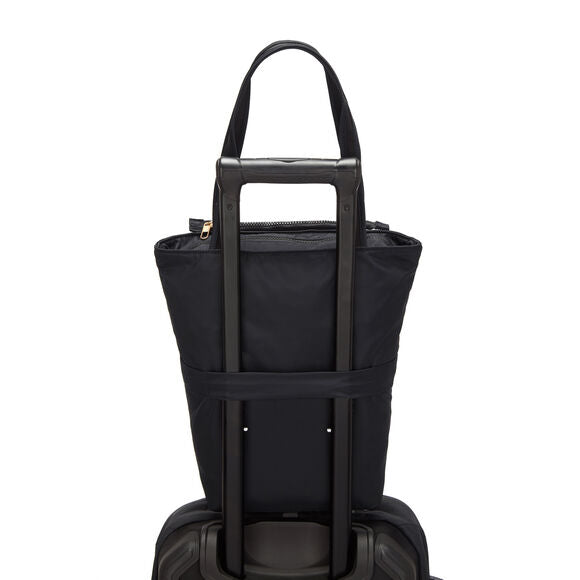 Pacsafe Citysafe CX Packable Vertical Tote
