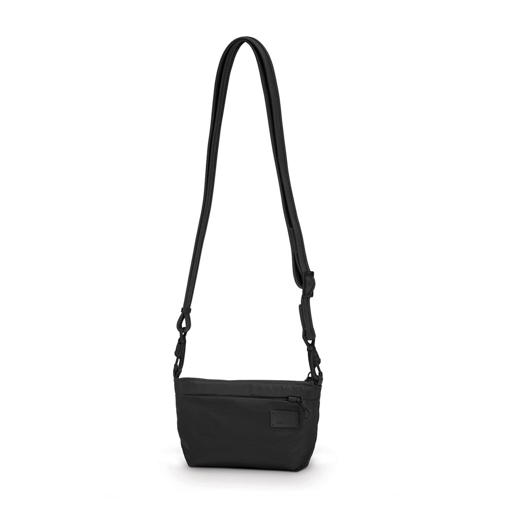 Citysafe CS25 Anti-Theft Cross Body & Hip Purse - Jet-Setter.ca