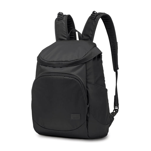 Citysafe CS350 Anti-Theft Backpack - Jet-Setter.ca