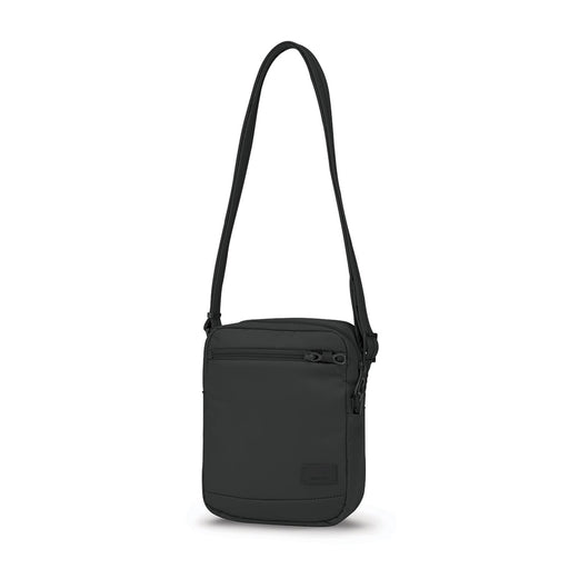 Pacsafe® CitySafe CS75 Anti-Theft Cross Body Bag