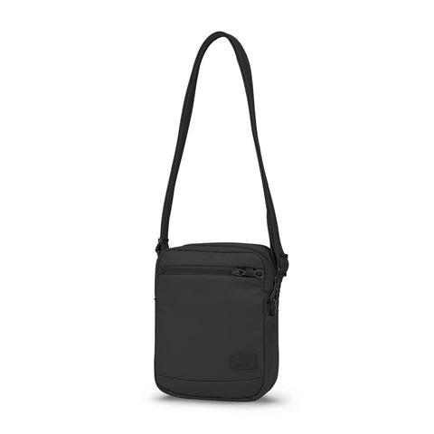 Pacsafe CitySafe CS75 Anti-Theft Cross Body Bag