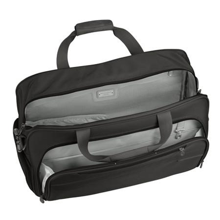 Convertible Travel Tote Bag - Jet-Setter.ca