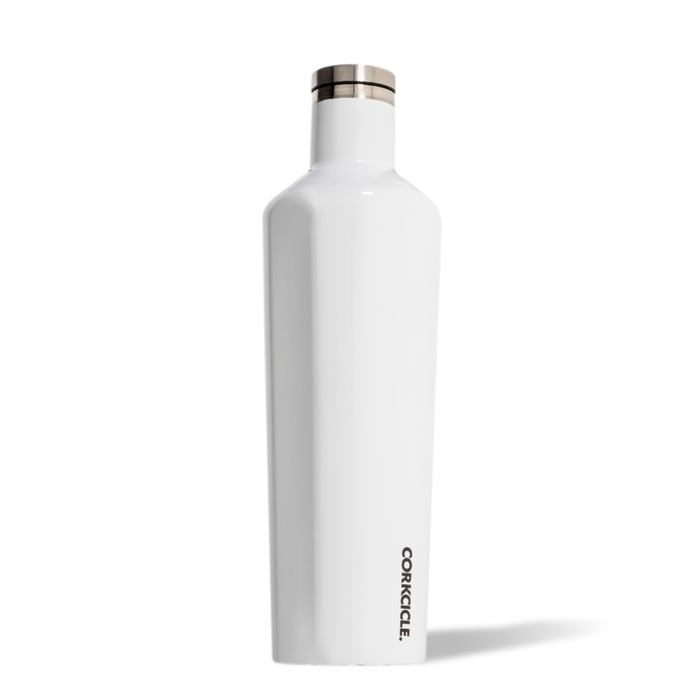 Corkcicle Classic Canteen 25oz / 739ml