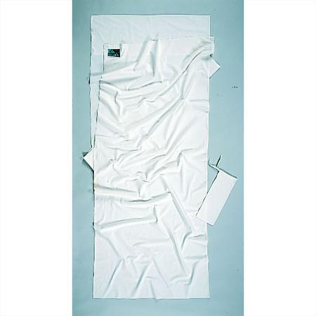 Cocoon Cotton Travel Sheet - Jet-Setter.ca