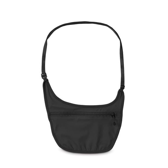Coversafe S80 Secret Body Pouch - Jet-Setter.ca