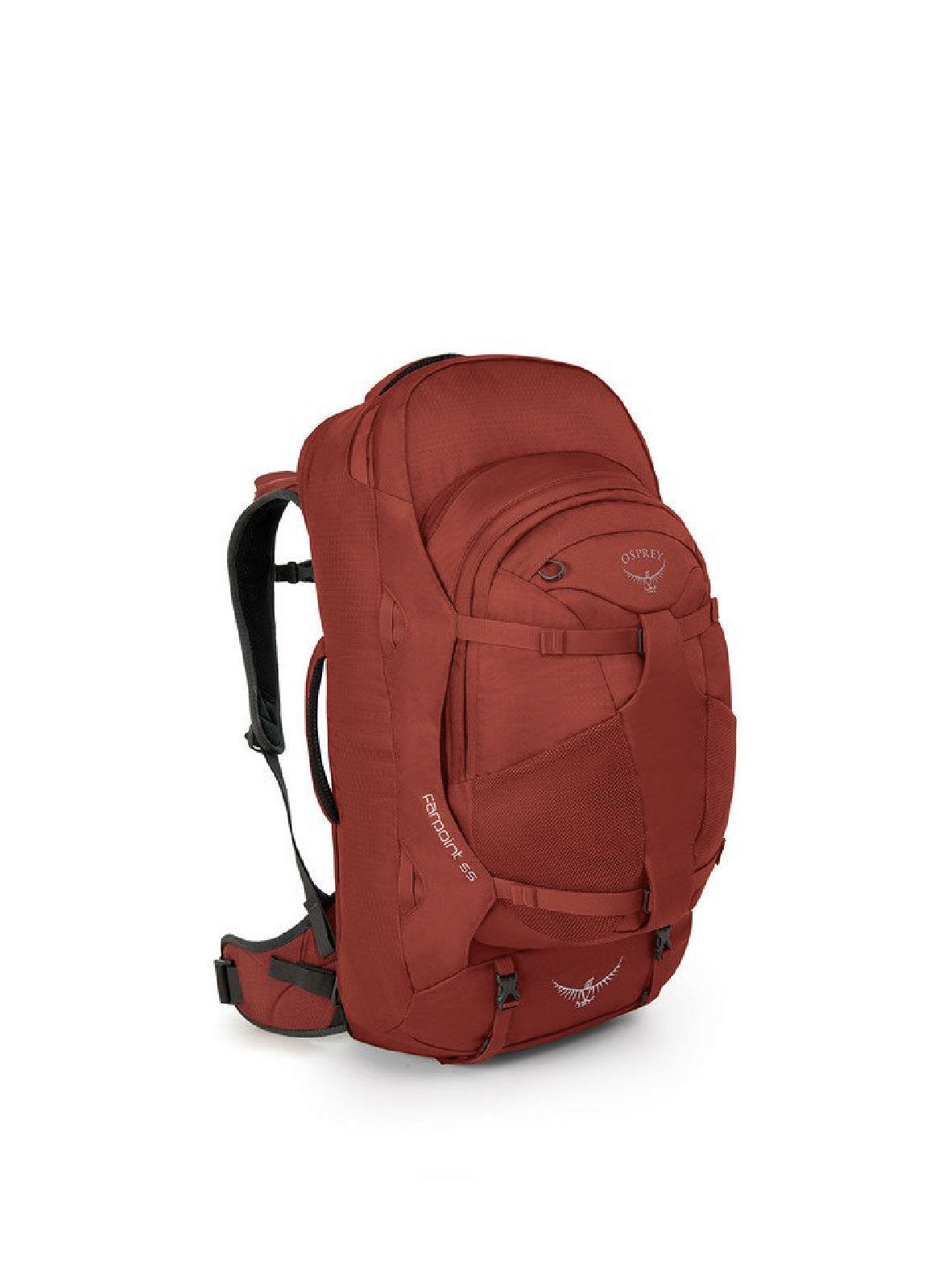 Pack Travel Travel 55 55 Osprey® 55 Farpoint Osprey® Pack Osprey® Farpoint Travel Pack Farpoint 6w5BqOwxC