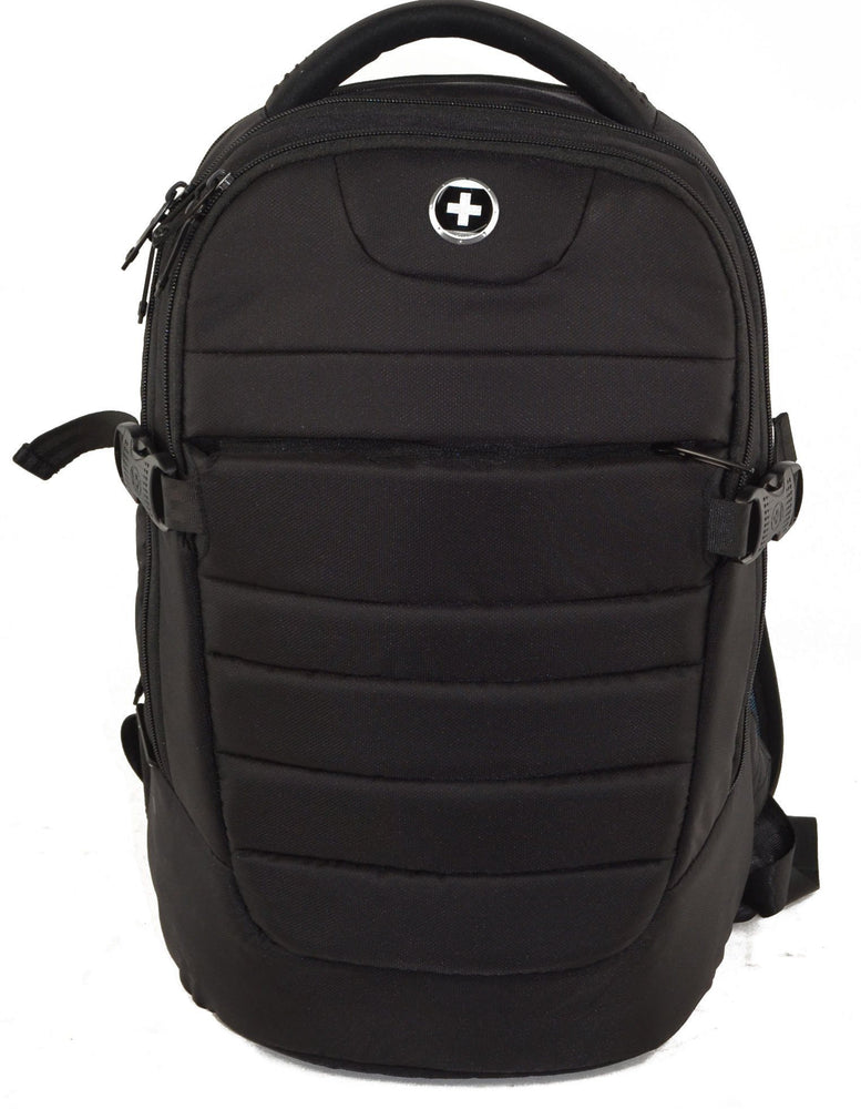 SwissDigital Widget Laptop Backpack