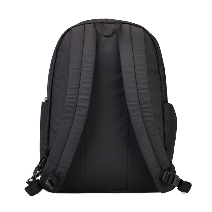 Pacsafe Daysafe Anti-Theft Backpack