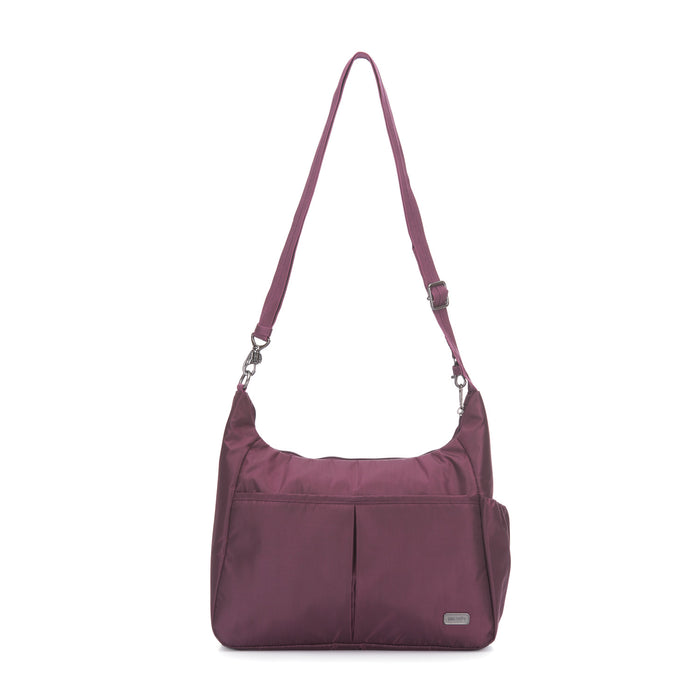 Pacsafe Daysafe Crossbody Bag