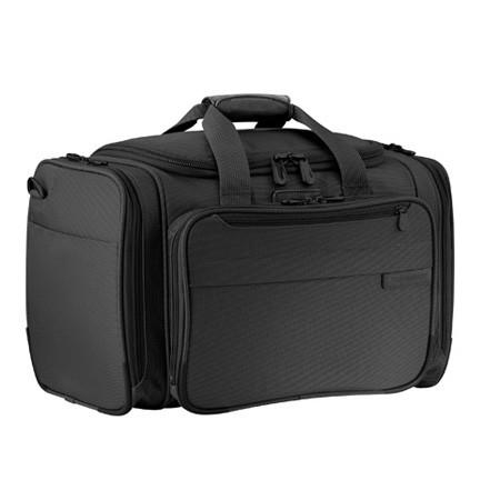 Deluxe Travel Tote Bag - Jet-Setter.ca