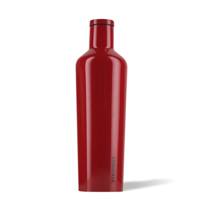 Corkcicle Dipped Canteen 25oz / 739ml