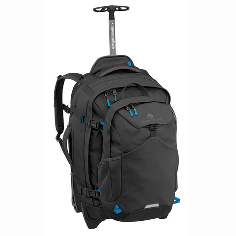 "DoubleBack™  22"" Rolling Backpack"