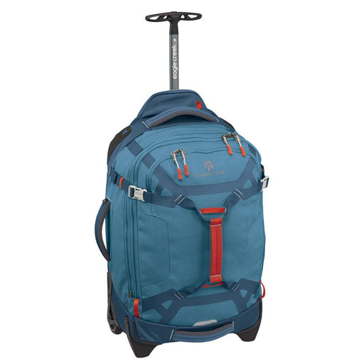 "Eagle Creek Load Warrior 22"" Wheeled Carry-on - Jet-Setter.ca"
