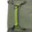 "Eagle Creek Load Warrior 26"" - Jet-Setter.ca"