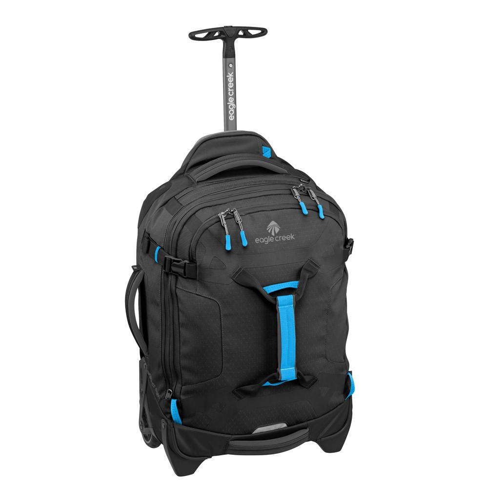 "Load Warrior 20"" Canadian Carry On"
