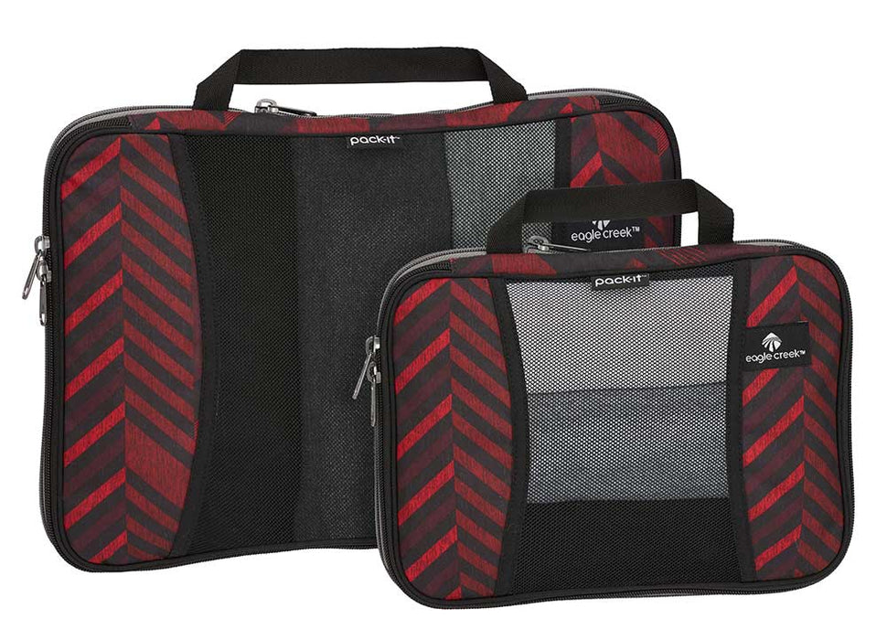 Eagle Creek Pack-It™ Compression Cube Set