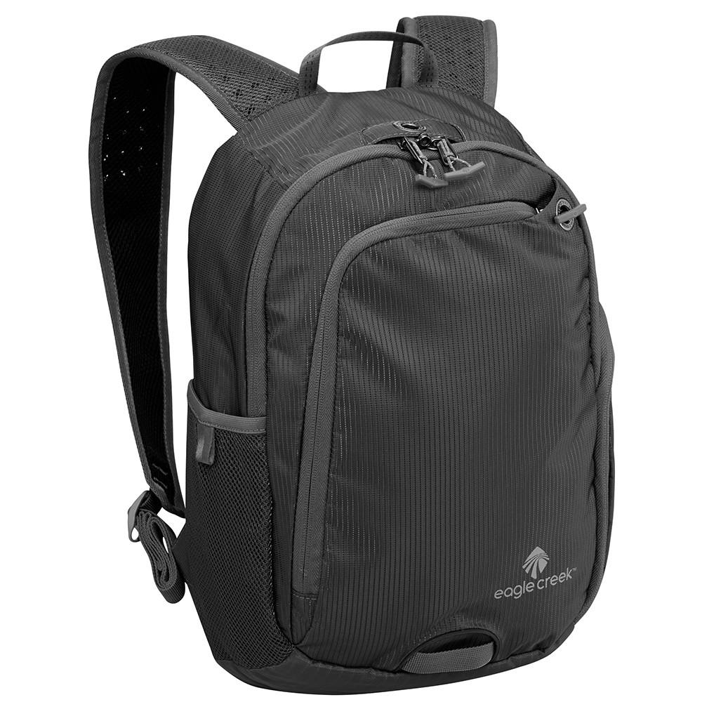 Travel Bug Mini Backpack With RFID Protection - Jet-Setter.ca